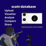 scattdb-repository-scatt-files-online-viewer.jpg
